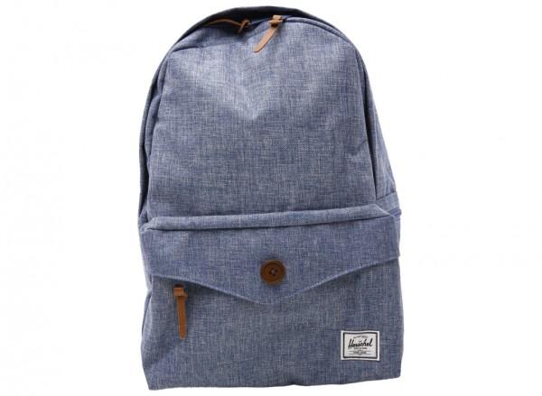 Sydney Blue Backpack