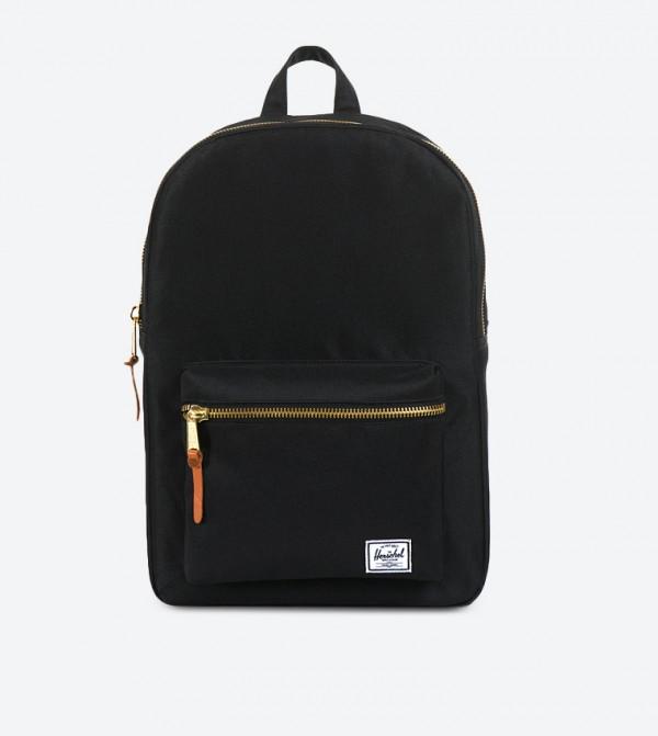 10033-00001-OS-BLACK