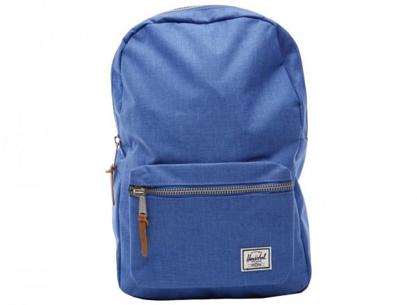 Settlement Mid-Volume Blue Backpack