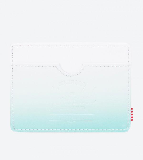 10045-01069-OS-WHITE-AQUA-GRADIENT