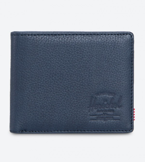 10049-00776-OS-NAVY-PEBBLED-LEATHER
