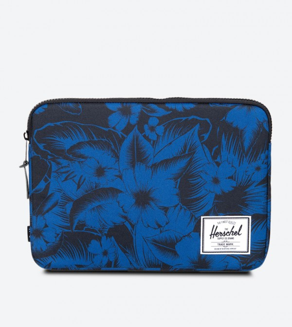 10054-01056-13-JUNGLE-FLORAL-BLUE