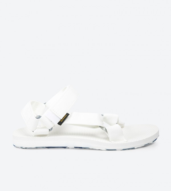 1007555-WHITE
