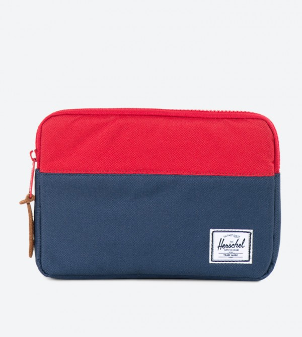 10111-00018-OS-NAVY-RED