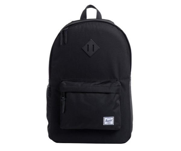 10130-00155-OS-BLACK
