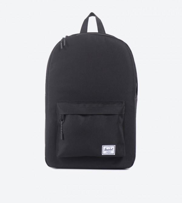 10135-00001-OS-BLACK