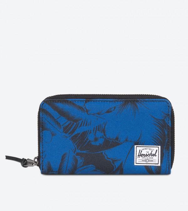 10154-01056-OS-JUNGLE-FLORAL-BLUE