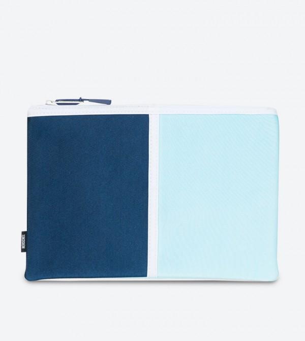 10163-01478-OS-BLUE-TINT-BLUE-DEPTHS