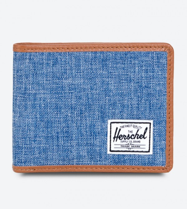 10198-00927-OS-LIMOGES-CHAMBRAY