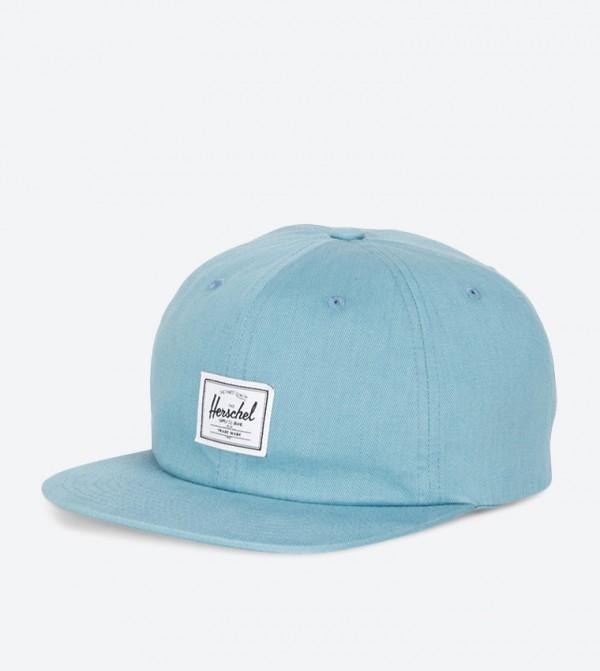 1020-0411-OS-STONE-BLUE