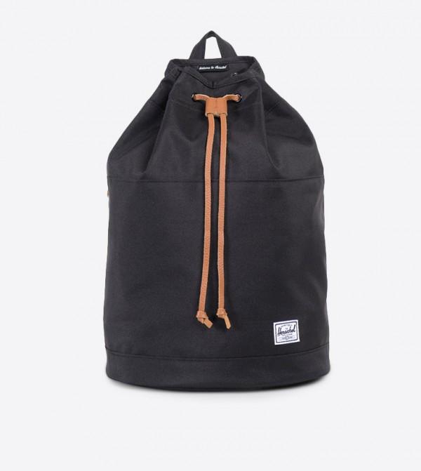 10214-00797-OS-BLACK