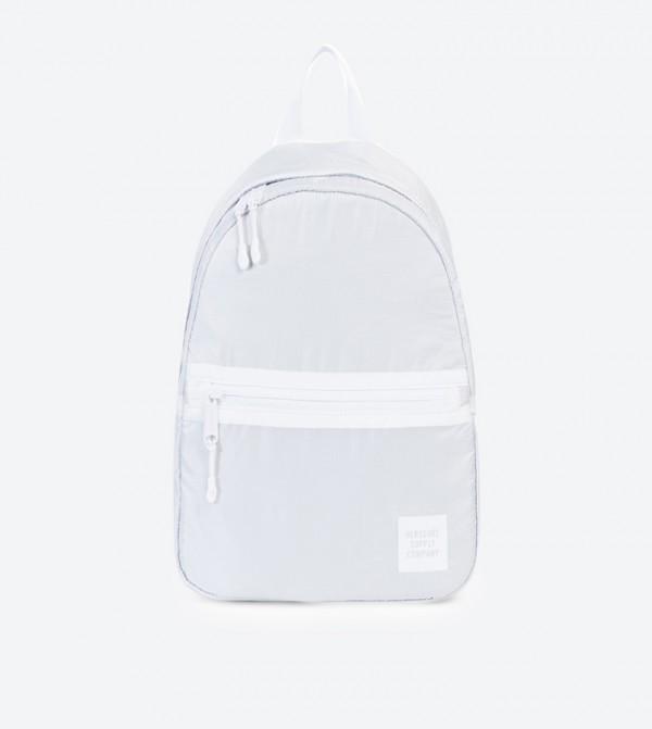 10238-01134-OS-TRANSLUCENT-WHITE