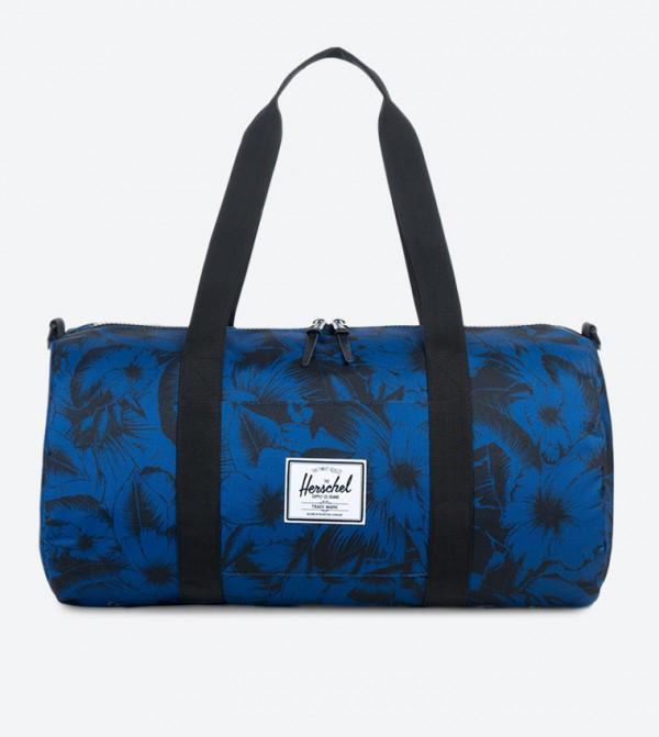 10251-01056-OS-JUNGLE-FLORAL-BLUE