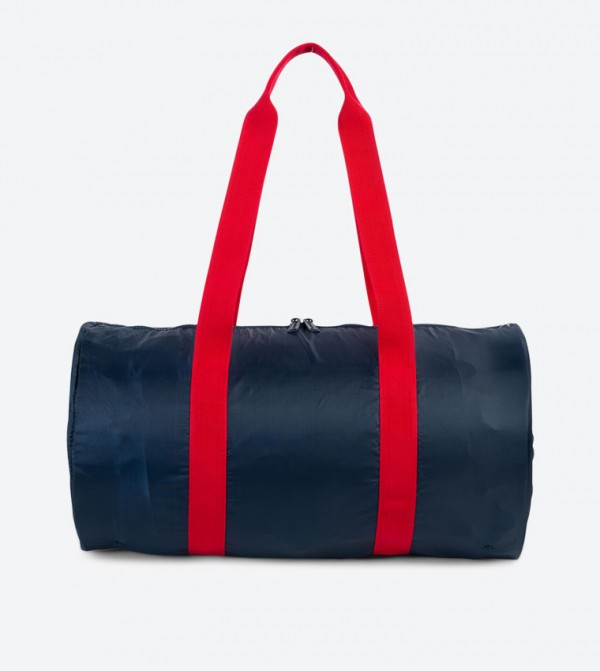 10252-00009-OS-NAVY-RED