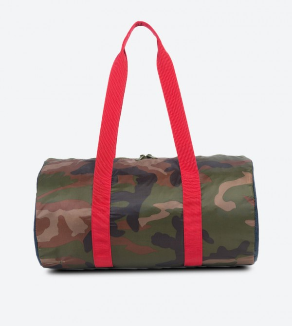 10252-00187-OS-WOODLAND-CAMO-NAVY-RED