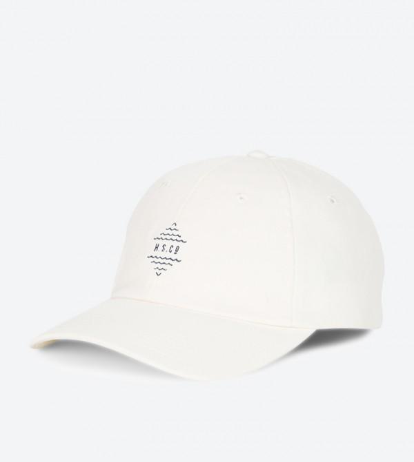 1059-0421-OS-NATURAL