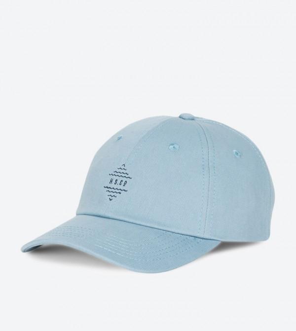 1059-0423-OS-STONE-BLUE