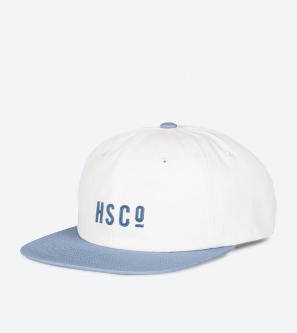 1061-0416-OS-NATURAL-STONE-BLUE
