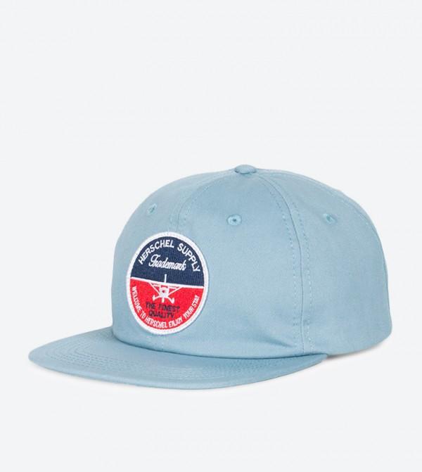 1082-0411-OS-STONE-BLUE