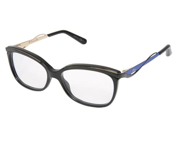 1504818LB-53-15-BLACK-BLUE