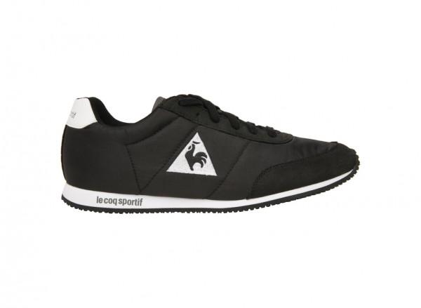 Black Sneakers & Athletics-1520609