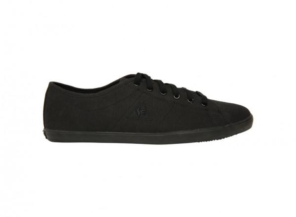 حذاء رياضى أسود - 1521474_BLACK