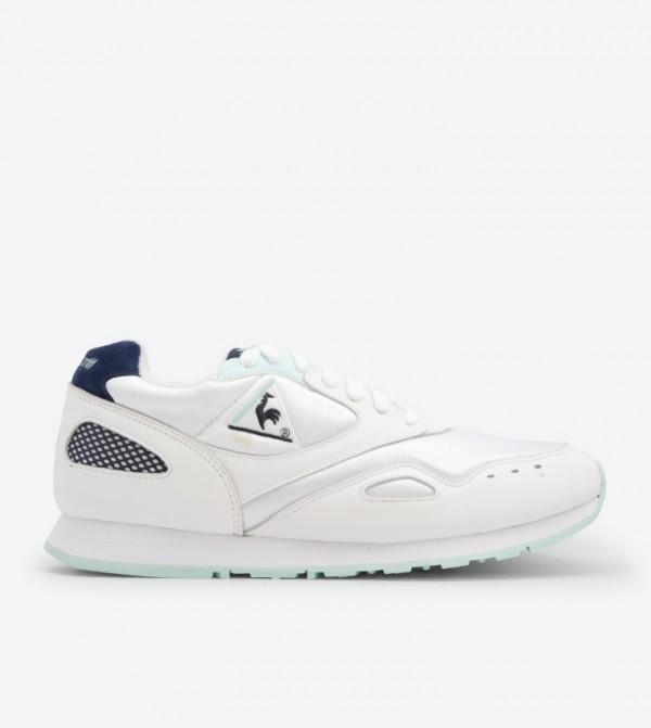 650bd98f511d Home  Flash X-24 Kilates Sneakers - White 1810726. 1810726-WHITE