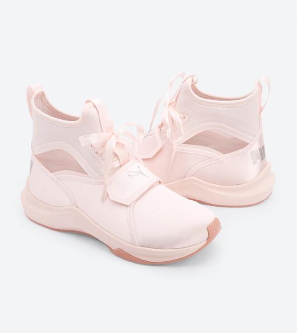 ce7ed00d068794 Phenom Satin Ep Sneakers - Off White19051902