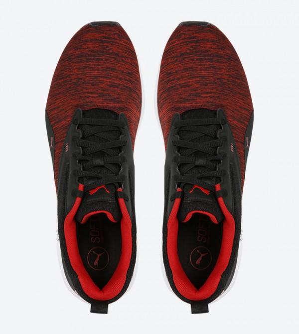dff2285e147091 Ignite Comet Sneakers - Red 19055601