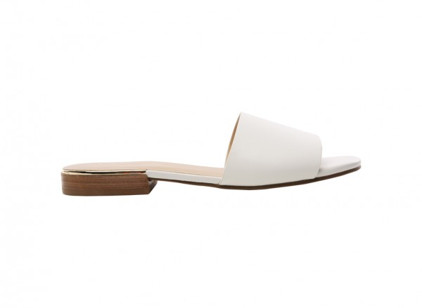 20120501-JEANNA-WHITE