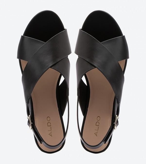 b10b4f78dbe Nydidda Sandals - Black 20120501-NYDIDDA