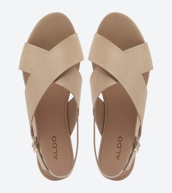 449f2bc4323 Nydidda Sandals - Beige 20120501-NYDIDDA