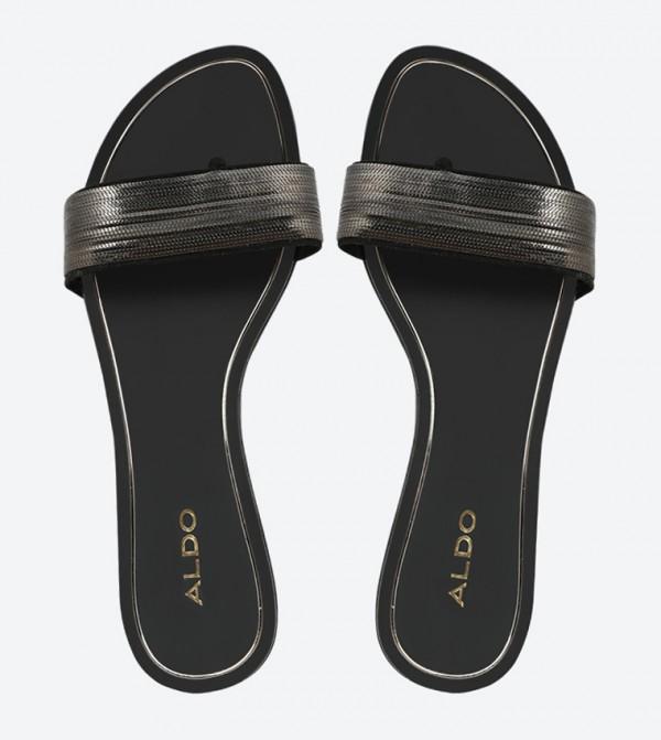 e6c8334fa14 Soffia Slides - Black 20120501-SOFFIA