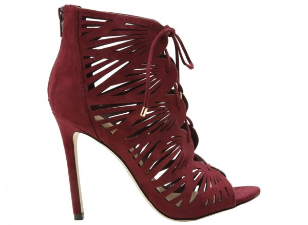 20120803-LASSIE-RED
