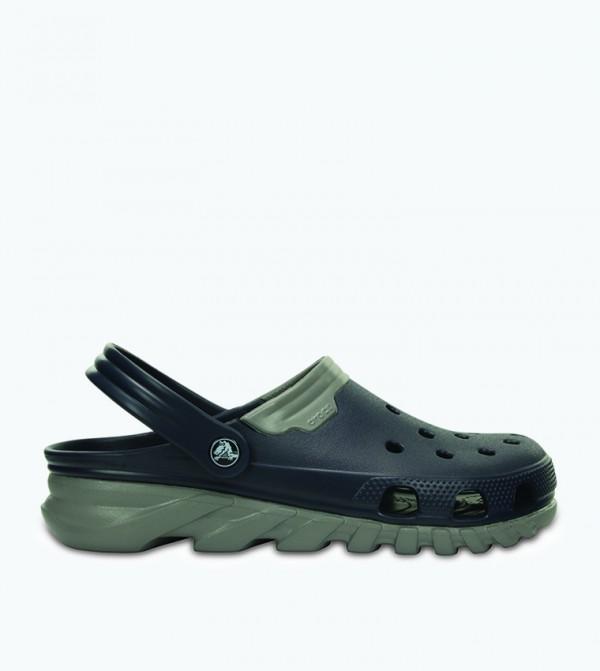 7df55a0e0ca6 ... Shoes  Duet Max Clog - Navy. 201398-46U-NAVY-SMOKE