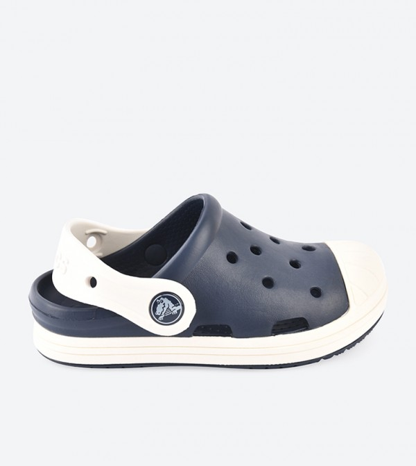 202282-43W-NAVY-OYSTER