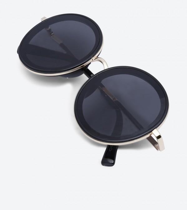 a3e6d3697f Lerch Sunglasses - Black