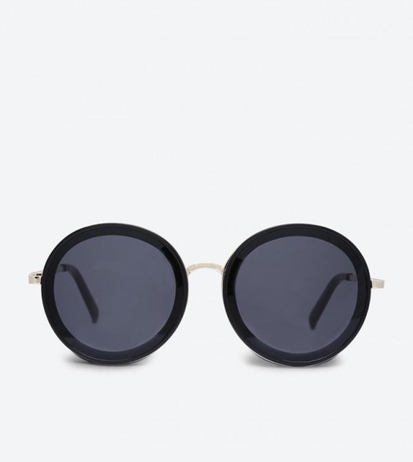 06ca64d2c2 Aldo Lerch Sunglasses - Black