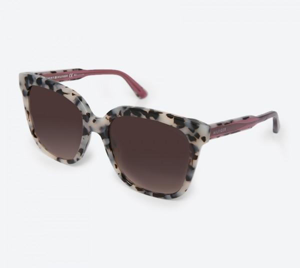 149b3dc38 Sunglasses - Pink - 233279QQE-54-DZ