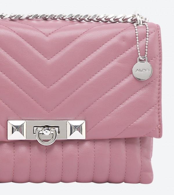 18280cc7ab1 Abilaniel Cross Body Bag - Pink 23340403-ABILANIEL