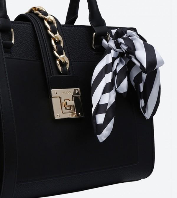 f5ea1701529 Duvernay Tote Bag - Black