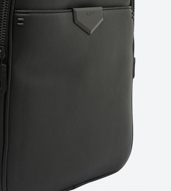 c689711d4c4 Hughson Backpack - Black