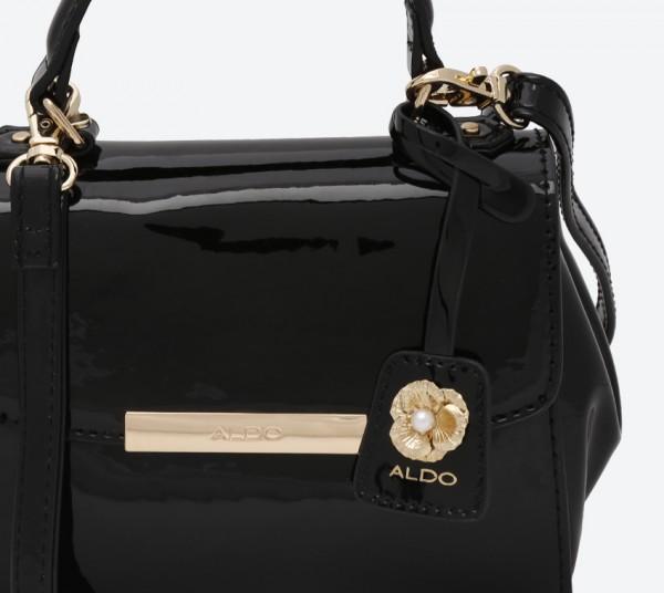 34cd6dcd37e Inloving Mini Bag - Black