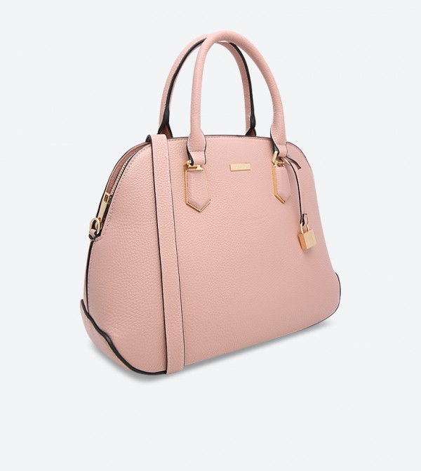 a16405ebe8 Mewien Tote Bag - Pink