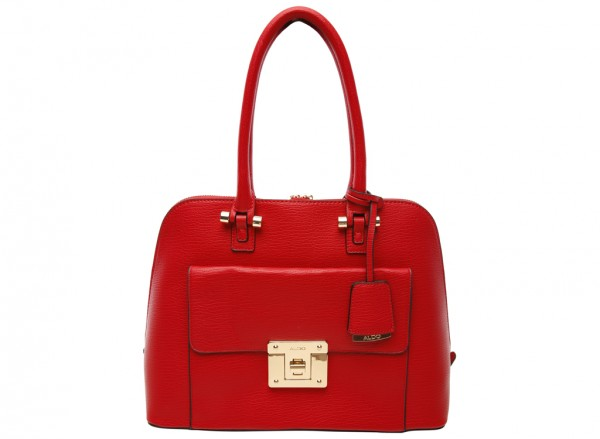 23340403-PAXTON-RED