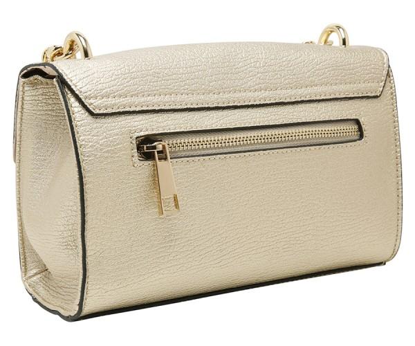 09a7f686248 Chirade Shoulder Bags