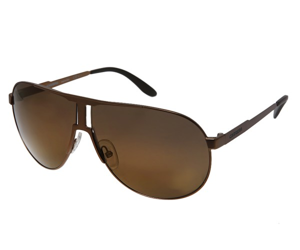 247633OWO-64-LC-BROWN