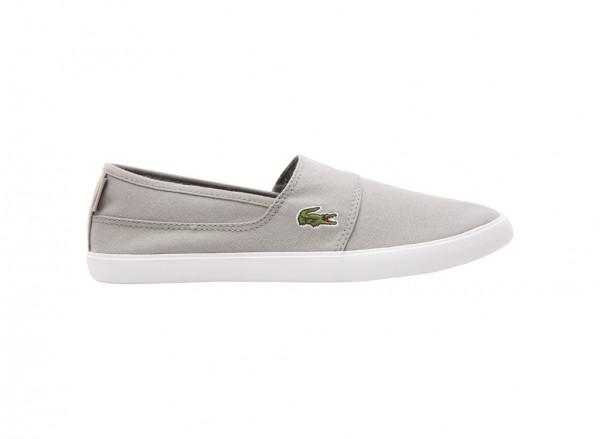 حذاء خفيف - رمادي - ماريس - 27SPM1082-12C_GREY