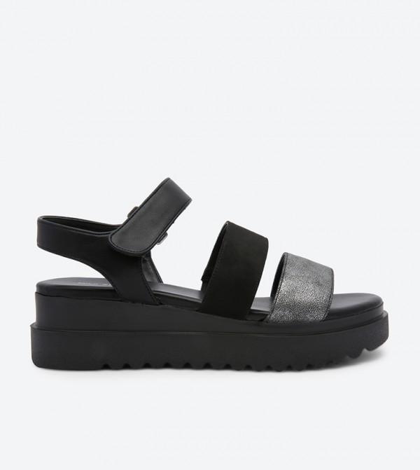 3eeb55ba79c Home · Call It Spring  Yboreni Sandals - Metallic. 30034014-YBORENI-PEWTER