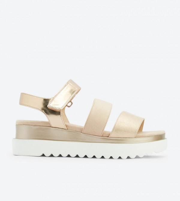 1dd2d2cf6e0 Call it Spring Yboreni Sandals - Pink